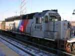 NJT 4145