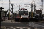 Train 3255