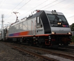 NJT 4630