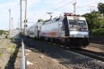 Train 3270