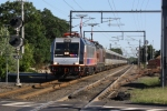 Train 3266