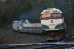 Amtrak 516