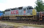 KCS 675