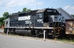 NS 6090