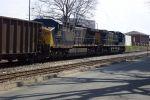 Train U258-03