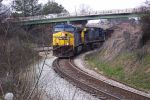 Train N259-28