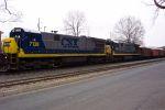 Train A010-09