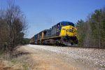 Train N172-24