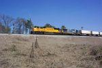 Train Q142-24