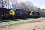 Train N262-25