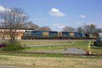 Train N295-21
