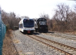 NJT 3509 and NS 5282
