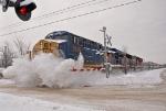 Q621-26 snowplowing