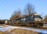 NS 9894 Train 212