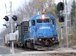 NS 3360 H76 Push-Pull