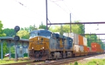 CSX 5448 Q190