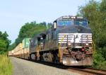 NS 9394 Train 214