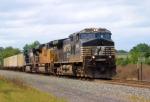 NS 9968 Train 212