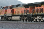 BNSF 5515