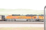 BNSF 9191