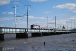 NJT 4406 On The Raritan River