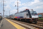 NJT 4601 Multi-Level