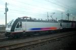 NJT 4621