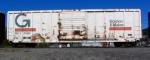 Guilford/B&M Boxcar 79005