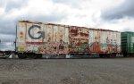 Guilford/B&M #3263