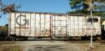 MEC/Guilford 29068