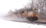 UP 4444 on Q35125
