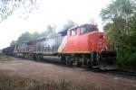 CN 9461 & 2702