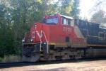 CN 2702