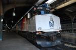 NJT 4119