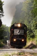 NS 6706 SD60
