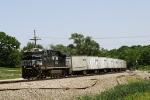 NS 7712 ES40DC