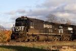 NS 8844 C40-9