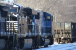 Another Conrail