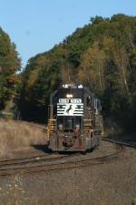 NS 5125 H65