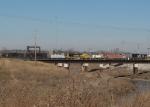 Midwest Locomotive Services Locomotive Deadline