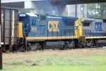 CSX 5978