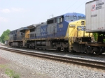 CSX 7910
