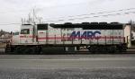 MARC 65