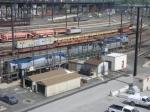 Race Street Yard Engine Terminal