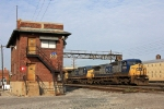 CSX 7878 on CSX Q386-04