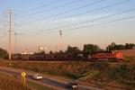 BNSF 7790 on G343-25