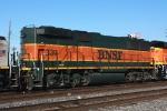 BNSF 339 on CSX Q381-02