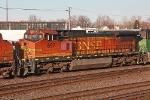 BNSF 897 on CSX Q381-02