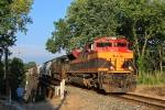 KCS 4114 on NS 309