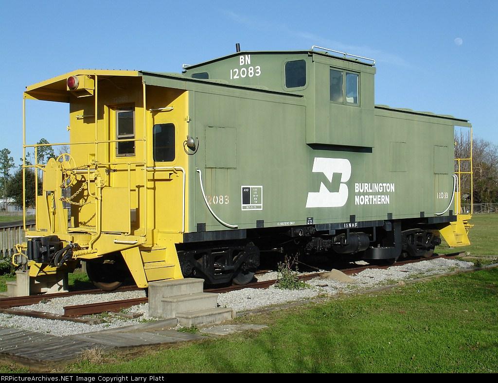 BN 12083